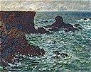 Monet - rocks-at-port-coton-the-lion-rock-1886.jpg