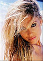 Monica Hansen 6.jpg