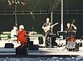 Monica Zetterlund 1997.jpg