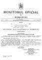Monitorul Oficial al României. Partea I 2000-08-14, nr. 378.pdf