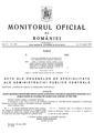 Monitorul Oficial al României. Partea I 2000-08-24, nr. 396.pdf
