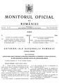 Monitorul Oficial al României. Partea I 2001-01-30, nr. 50.pdf