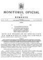 Monitorul Oficial al României. Partea I 2002-11-25, nr. 846.pdf
