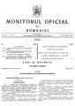Monitorul Oficial al României. Partea I 2002-11-28, nr. 861.pdf