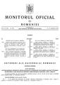 Monitorul Oficial al României. Partea I 2004-09-16, nr. 850.pdf