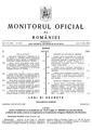 Monitorul Oficial al României. Partea I 2005-07-18, nr. 624.pdf