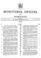Monitorul Oficial al României. Partea I 2006-03-20, nr. 249.pdf