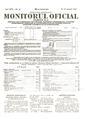 Monitorul Oficial al României. Partea a 2-a 1944-01-01, nr. 001.pdf
