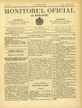 Monitorul Oficial al României 1878-07-20, nr. 159.pdf