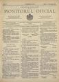 Monitorul Oficial al României 1895-06-06, nr. 051.pdf
