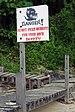 Monkey warning sign Ao Nang.jpg