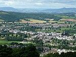 Monmouth-panorama.jpg