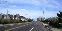 Monmouth Beach, NJ.jpg