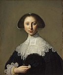 Monogrammist JPM - Portrait of a Young Lady.jpg