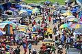Monrovia, Liberia - panoramio (86).jpg