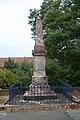 Mons (Hérault) monument morts.jpg