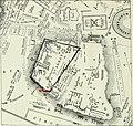 Mons Palatinus – Scalae Caci.jpg