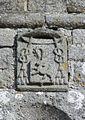 Mont-Dol (35) Église Saint-Pierre 4.jpg