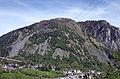 Mont De La Saxe.jpg