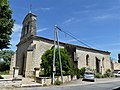 Montauriol église (1).jpg