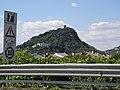 Monte Castello di Monselice, Colli Euganei.JPG