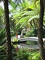 Monte Palace Tropical Garden, Funchal - 2012-10-26 (32).jpg