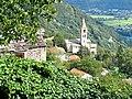 Montemezzo Chiesa San Martino di Tours.jpg