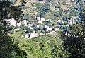 Monterosso - panoramio (30).jpg