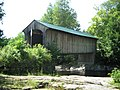 Montgomery Covered Bridge.JPG