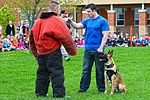 Month of Military Child MWD demonstration 150414-F-OH119-043.jpg