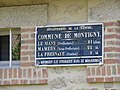 Montigny - Plaque de cocher.jpg