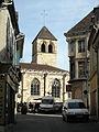 Montluçon église Notre-Dame 5.jpg