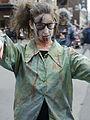 Montreal Zombie Walk 2012 (8110385499).jpg