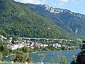 Montreux-Autoroute A9 (4).jpg