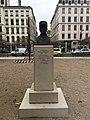 Monument à Diego Brosset à Lyon - 2.JPG