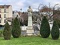 Monument Louis Daguerre Bry Marne 2.jpg