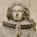 Monument Philippe de Castille Meaux 140708 2.jpg