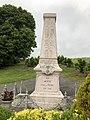 Monument aux Morts 14-18.jpg