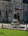 Monument aux morts Ambleville 95 n02.jpg