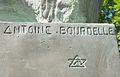 Monument aux morts de Capoulet et Junac 2.JPG