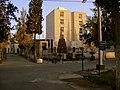 Monument du cimetière de Sarmiento - panoramio.jpg