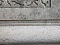Monument morts Chaneins Valeins Chaneins 8.jpg