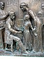 Monument to Louis Pasteur in Arbois 06.jpg