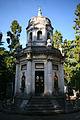 Monumentale di Milano Edicola Moretti (1915) Arch. Giuseppe Sommaruga.jpg
