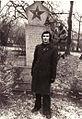 Monumento Esperanto-Ostrava, cxehoslovakio.jpg