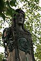 Monumento a Giuseppe Garibaldi (2).jpg
