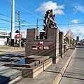 Monumento a los colonos alemanes, suizos y austriacos de Los Ángeles.jpg