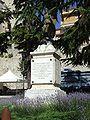 Monumento ai caduti in Caggiano.JPG