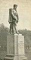 Monumento al generale Brignone in Pinerolo.jpg
