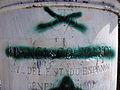 Monumento franquista en Honrubia de la Cuesta (8).jpg